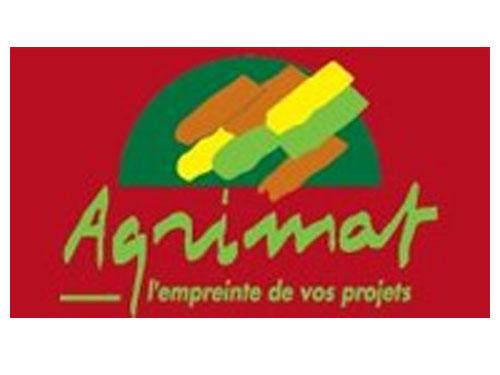 Agrimat
