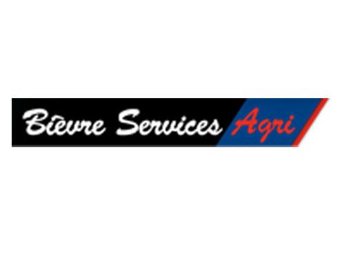 Bièvre Services Agri