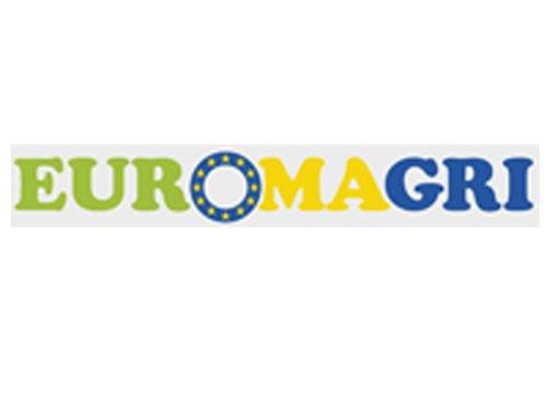 Euromagri