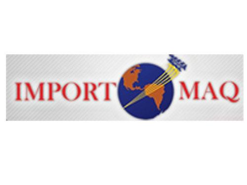 Import Maq