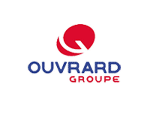 Ouvrard Groupe