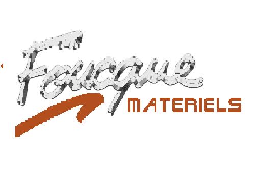 Foucque Matériels