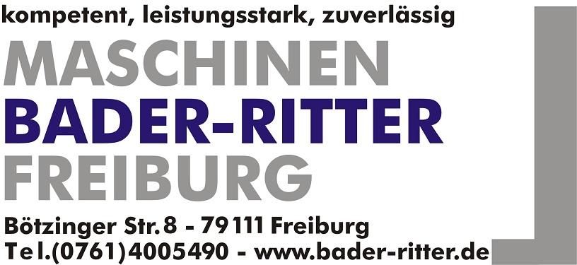 BADER-RITTER AUTRICHE