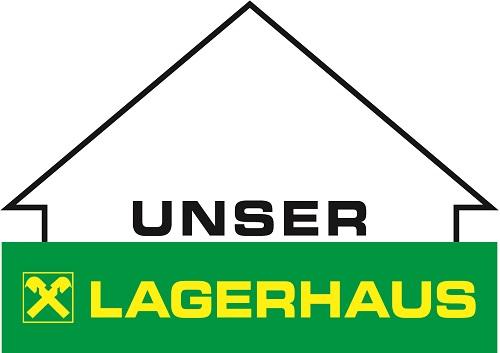 LAGERHAUS TRAUNVIERTEL